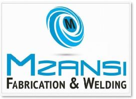Mzansi Fab -web