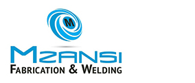 Mzansi Fabrication and Welding