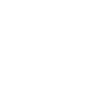 quality-packaging-white2